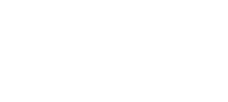 Venture Force | Adventures and Expeditions Worldwide