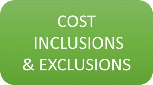 inclusions-and-exclusions
