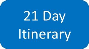 sumatra-21-day-itinerary