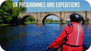 UK programmes