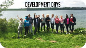 development days