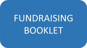 fundraising-booklet