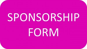 sponsorship-form