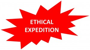 ethical-expedition