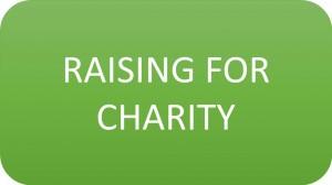 raising-for-charity