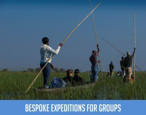 bespoke-expeditions-for-groups