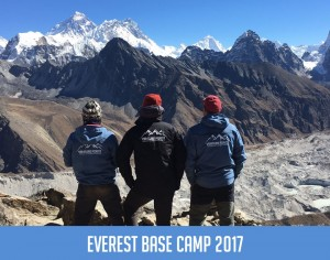 everest-base-camp-2017
