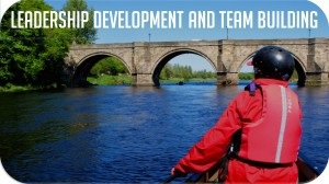 Leadership and teambuilding courses
