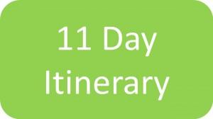 sumatra-11-day-itinerary