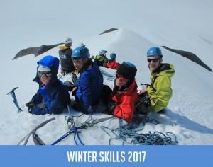 winter-skills-2017