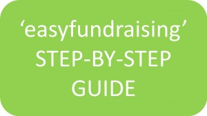 easyfundraising-step-by-step